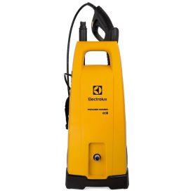 Lavadora de Alta Pressão PowerWash Eco Electrolux EWS30