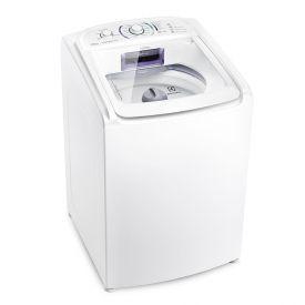 Lavadora de Roupas Essencial Care 15kg Electrolux LES15