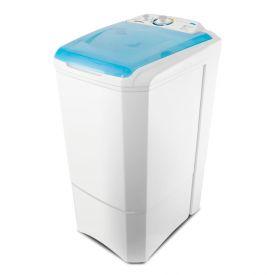 Lavadora de Roupas Semiautomática 10kg BLRS10B Britânia