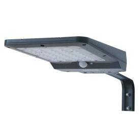 Luminária Solar Integrada 850 Lumens Ecoforce - 18475