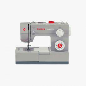 Máquina de Costura Doméstica Facilita Pro 4423 Singer