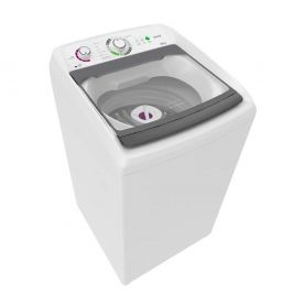 Máquina de Lavar Consul CWH12AB 12Kg