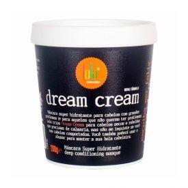 Máscara Capilar Dream Cream Lola Cosmetics - 200g