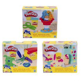 Massinha De Modelar Hasbro Mini Play-Doh - E4902