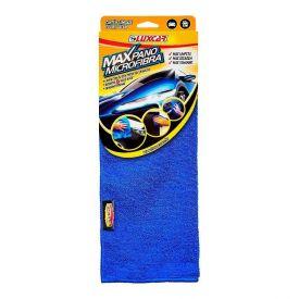 Maxpano Microfibra Luxcar - 2465