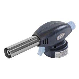 Mini Maçarico com Controle Manual da Chama 6019 Western - 6019