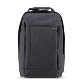 "Mochila Para Notebook 15,6"" Acer Gray Dual Tone - Cinza"