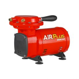 Moto Compressor Air Plus MS 2,3 Schulz