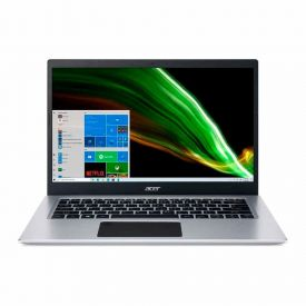 Notebook Acer Aspire 5 A514-53-5239 Intel Core I5 - DIVERSOS