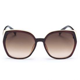 Óculos De Sol  - DIVERSOS