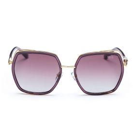 Óculos De Sol Feminino Fumê Ibis Paris  - DIVERSOS