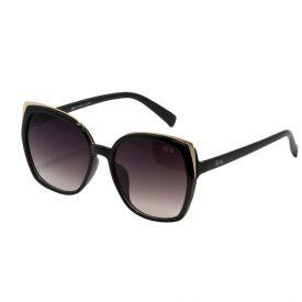 Óculos De Sol Feminino Ibis - DIVERSOS
