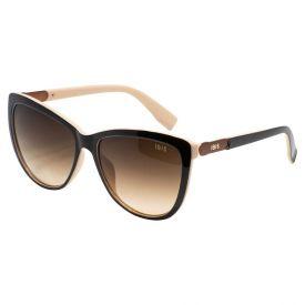 Óculos De Sol Gatinho Feminino Ibis - DIVERSOS