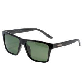 Óculos De Sol Masculino Ibis - DIVERSOS