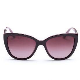 Óculos De Sol Oval Feminino Ibis Paris  - DIVERSOS