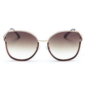 Óculos De Sol Quadrado Feminino Ibis Paris  - DIVERSOS