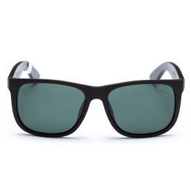 Óculos De Sol Quadrado Polarizado Masculino Ibis - DIVERSOS