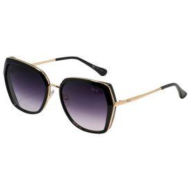 Óculos Escuro Feminino Ibis - DIVERSOS
