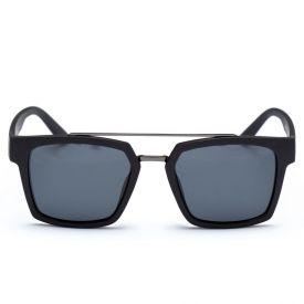 Óculos Masculino De Sol Quadrados Ibis Paris  - DIVERSOS