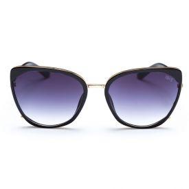 Óculos Policarbonato De Sol Quadrado Feminino Ibis  - DIVERSOS