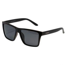 Óculos Quadrado De Sol Masculino Ibis - DIVERSOS