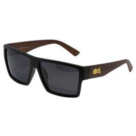 Óculos Quadrado Masculino Ibis - DIVERSOS