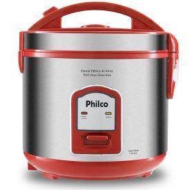 Panela de Arroz PH5V Visor Glass Philco