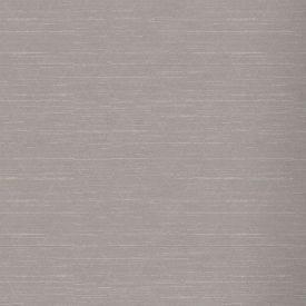 Papel De Parede 9,5M X 53Cm Havan - Texturizado Marfim