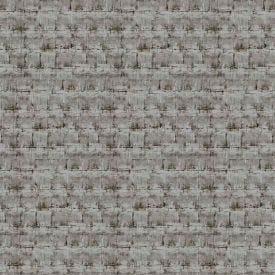 Papel De Parede 9,5M X 53Cm Havan - Textura Marrom