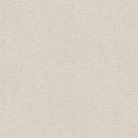 Papel De Parede 9,5M X 53Cm Havan - Textura Bege KA-15503
