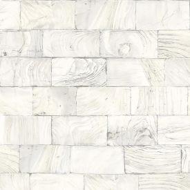 Papel De Parede 9,5M X 53Cm Havan - Pedra Natural KA-11001