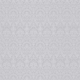 Papel De Parede 9,5M X 53Cm Havan - Relevo Cinza HF-21203