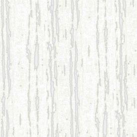 Papel De Parede 9,5M X 53Cm Havan - Texturizado Marfim 660903
