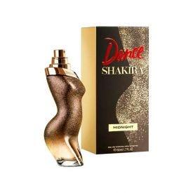 Perfume Dance Midnight Shakira - 50ml