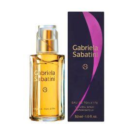 Perfume Edt Gabriela Sabatini - 30ml