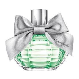 Perfume Mademoiselle Très Florale Edt Azzaro - 30ml