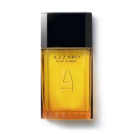Perfume Pour Homme Edt Azzaro - 50ml