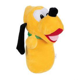 Peso De Porta Disney - Pluto