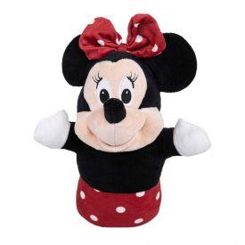 Peso De Porta Disney - Minnie