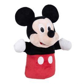 Peso De Porta Disney - Mickey