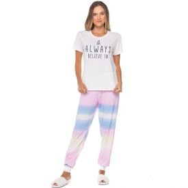 Pijama Always Dreaming Holla Perola