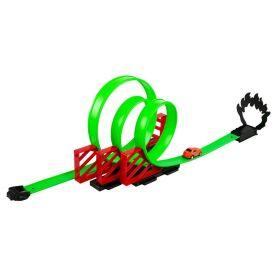 Pista Super Looping Havan Toys - HME0076