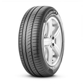 Pneu Pirelli Cinturato P1 Aro 16 205/55R16 91V - Preto