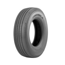 Pneu Pirelli Formula Driver Ii 215/75 R17,5 126/124L - 0000031340