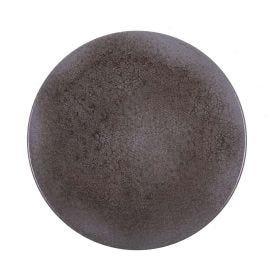 Prato De Sobremesa 19Cm Oxford - Unni Moon