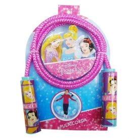 Pula Corda Princesas Toyng - 26179