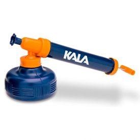 Pulverizador Manual Bomba Flitz 350Ml Kala - Azul