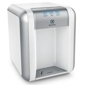 Purificador com Painel Touch PE11B Electrolux - Bivolt