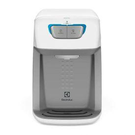 Purificador De Água Com Compressor PC41B Electrolux