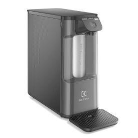 Purificador De Água Electrolux Pure 4X Pe12g - Bivolt